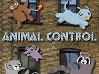 Animal Control (iOS / Android)