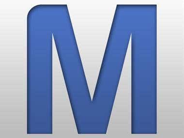 Mentors Dojo Logo