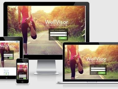 WellVisor