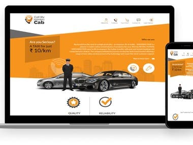 Online Cab Booking - Outstation Cheap Taxi Service from Delh
