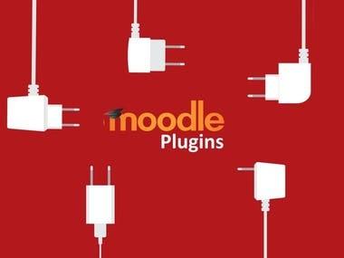 Moodle Plugins/Modules Development
