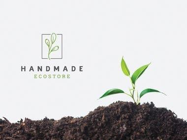 HANDMADE Ecostore
