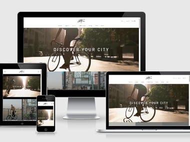 www.citybicycleco.com