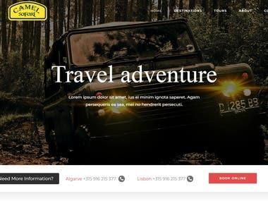 http://safari-camel.com/