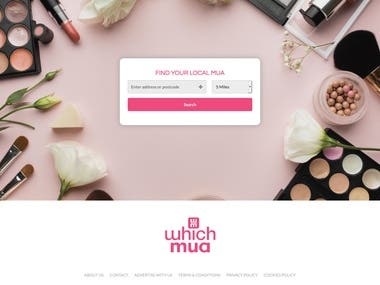 www.whichmua.com