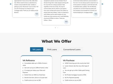 www.Loanunited.com