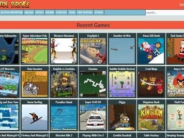 www.gamebrake.com