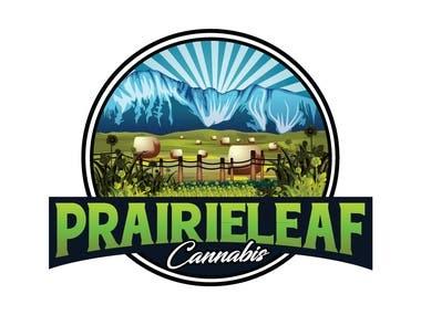 Prairie Leaf Cannabis