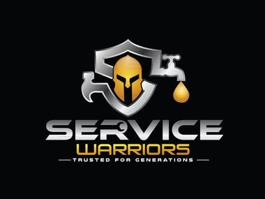 Service Warriors