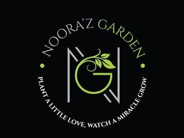 Noora'z Garden