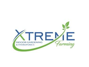 Xtreme Farming