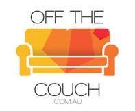 http://www.offthecouch.com.au/