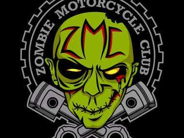 ZMC logo