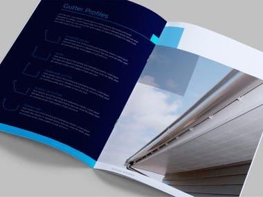 Rainwrap brochure