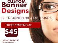 Web Advertisement Design-1