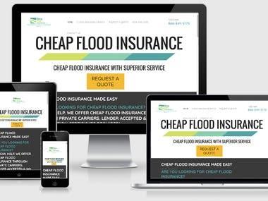 http://cheapfloodinsurance.com