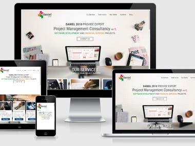 http://design.codeniques.com/daniel