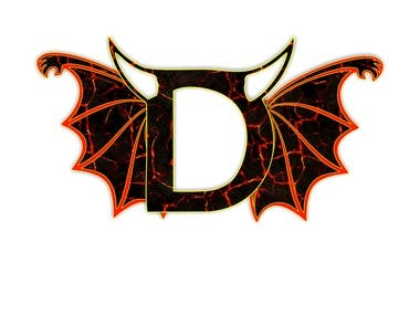 Logo for Devil