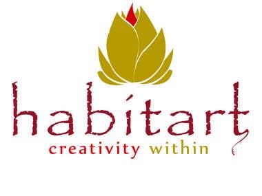 Habitart Logo