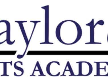 Taylored Arts Academy