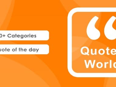 Quotes World