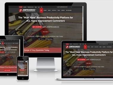 http://www.jobprogress.com