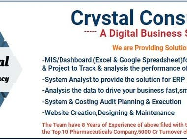 Own Consultancy