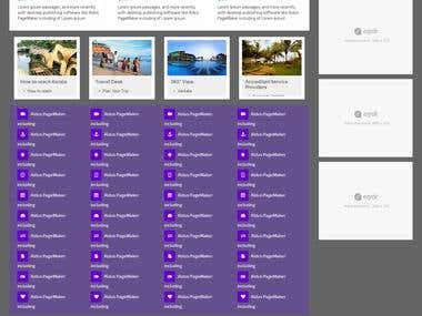 Kerala Tourism Directory
