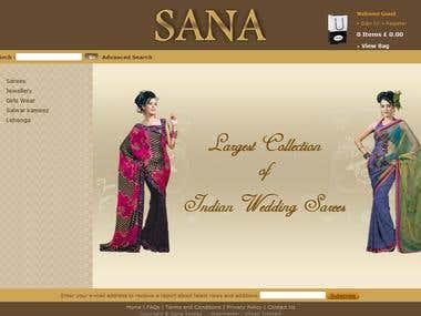 http://www.sanasarees.com/