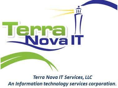 Presentation for Terra Nova IT Services, LLC
