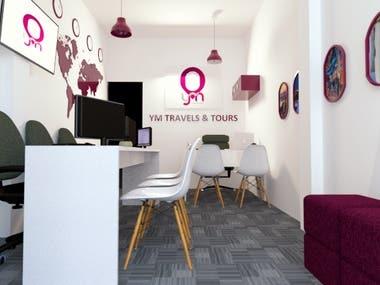 Jasfaiz Design Hub Sri Lanka Freelancer