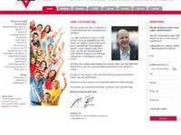 portal for German YMCA guesthouses (http://cvjm-huser.de)