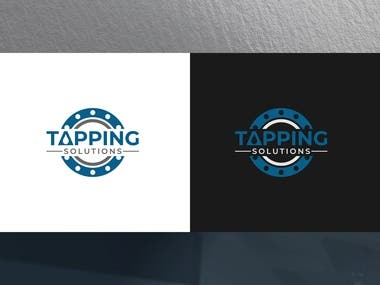 Tapping Solutions logo