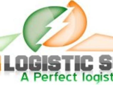 Bishesh Logistic