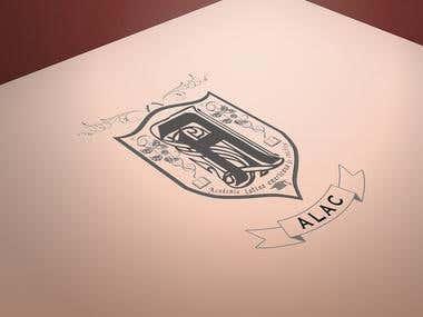 Logo Design - ALA Coaching