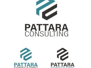 Logo Pattara