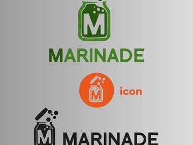 Logo Software Marinade