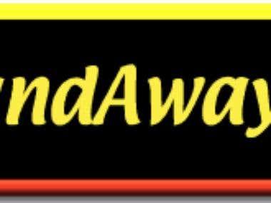 www.AppAndAway.com
