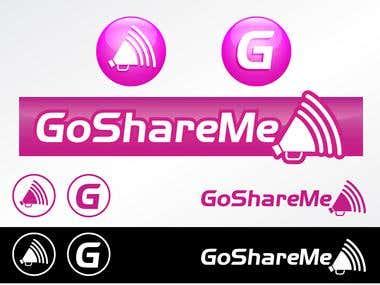 GoShareMe