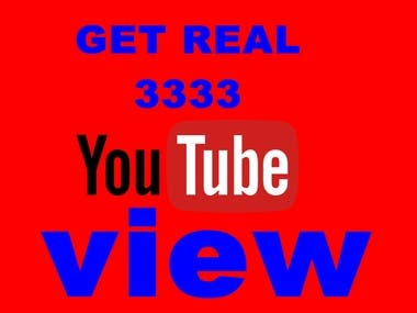 youtube view