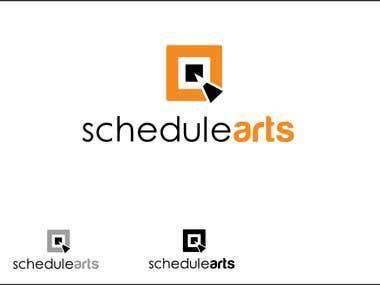 Schedule Arts