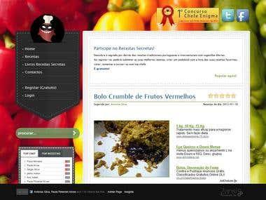 www.receitassecretas.com