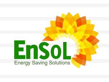 EnsolBV Green Energy