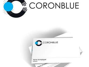 CoronBlue Systems