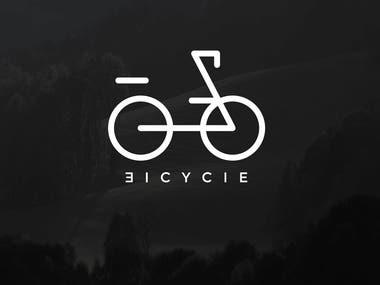 cycle company logo