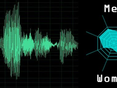 Voice Based Mapping