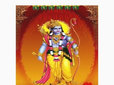 Ram HD Wallpapers
