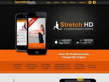 sportsmedstudio.com