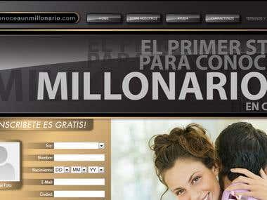 http://conoceaunmillonario.com/
