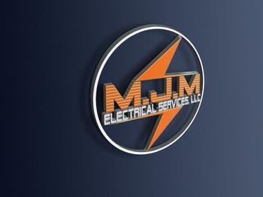 MJM electronic